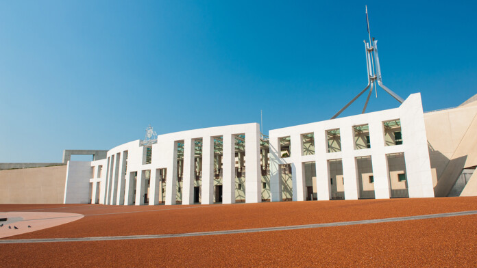 Senate in Australia Approves Controversial Anti-Piracy Law Despite Controversy