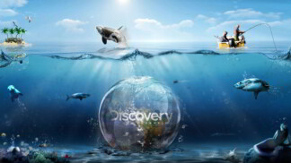 Sling TV Adds Nine Discovery Network Channels