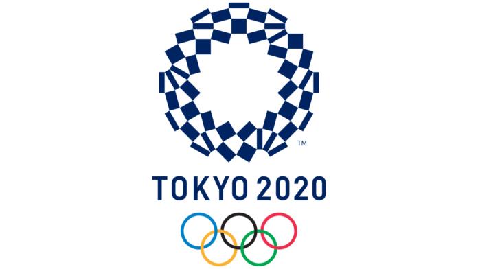 Tokyo 2020 ps4