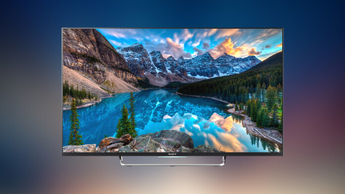 d035df5bc6b Black Friday TV Deals 2018 - 35+ Best TV Deals Offered by Amazon!