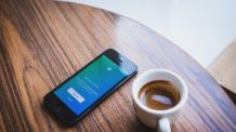 Twitter May Introduce an Edit Button for Tweets For Fixing Typos