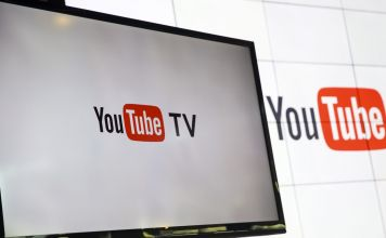 YouTube TV cuts Showtime price