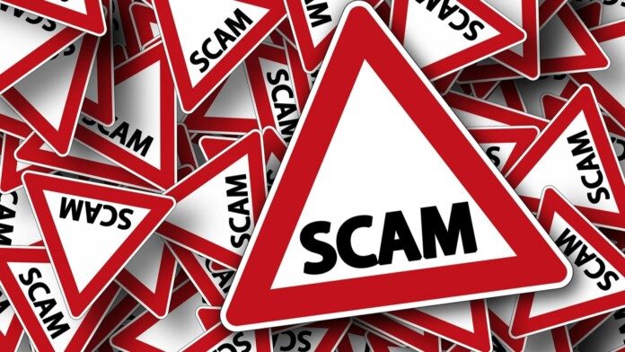 Cybercriminals Spoof VOTE411 Info Site, Redirect Visitors to Scam Sites