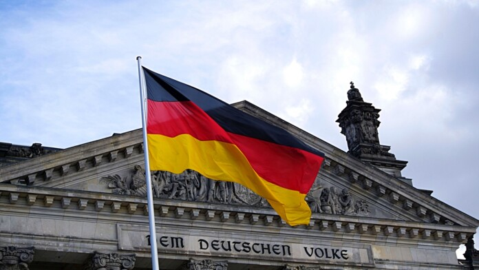Ad Agency Employees Sentenced for Advertising on Pirate Websites in Germany