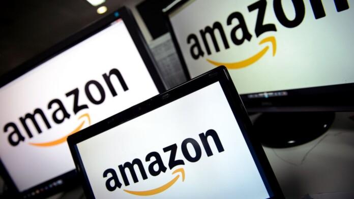 Amazon Advised US Government on A Procurement Portal Potentially Worth Billions