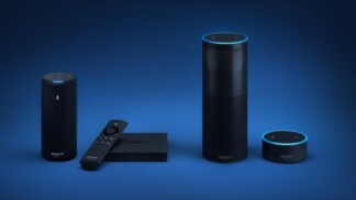 Amazon Begins Crowdsourcing Answers for Alexa From Its Users