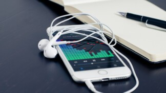 Apple Acquires Music Platform Platoon for Undisclosed Fee