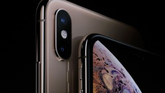 Apple iPhone Suppliers Post Strong Revenue Numbers Despite Supply Issues