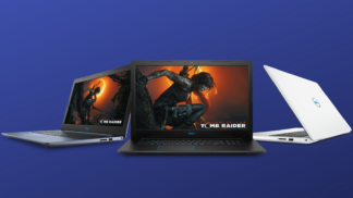 The Best Gaming Laptop Under $1000