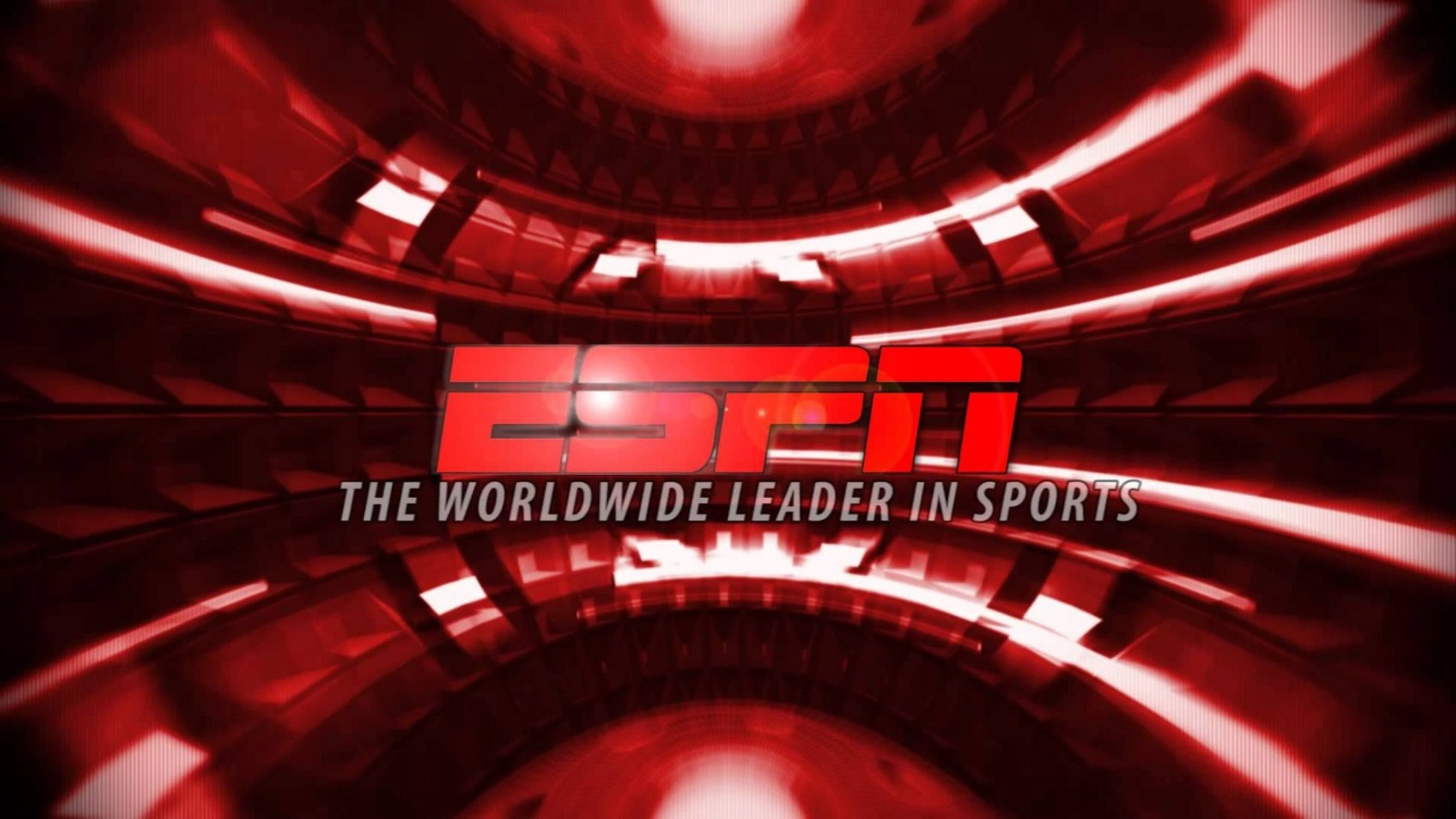 How to Watch ESPN Channels Without Cable | TechNadu