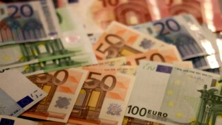 European Law Enforcement Takes Down 235 Dark Web Money Counterfeiters