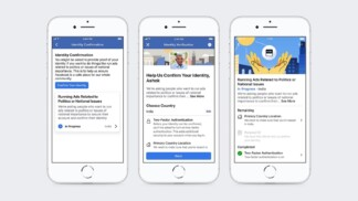 Facebook is Making Ads More Transparent Ahead of General Elections in India