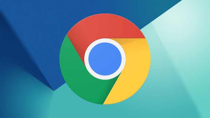 Google Chrome Will Soon Block Malicious Websites That Freeze Your 'Back' Button