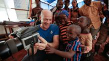 Hackers Scam Save The Children Foundation into Paying $1 Million