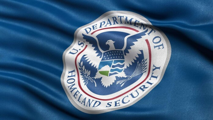 Homeland Security Reports Data Mismanagement by US Border Agents