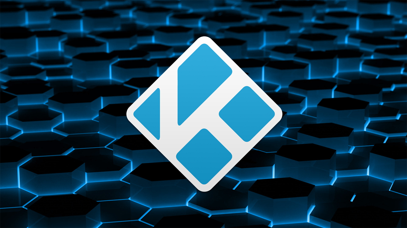 How to Update Kodi to The Latest Available Version ~ TechNadu