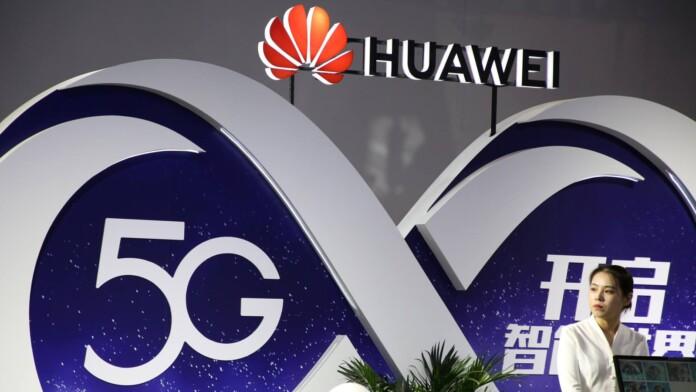 Huawei's_CFO