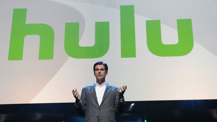 Hulu Achieves Over 100 Million Installs on Mobile Devices