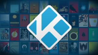 Kodi 18 RC2 Released