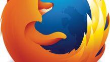 Malware Authors Exploit 11-Year Old Mozilla Firefox Bug for Malicious Activity