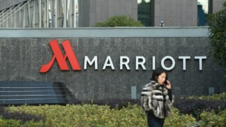 Marriott Suffers Data Breach Exposing Data of 500 Million Users