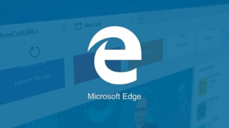 Microsoft Edge Users Will Soon Be Able to Use Chrome Extensions