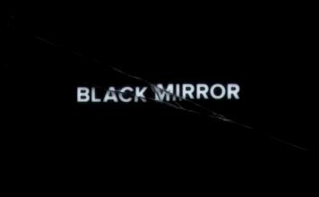 Netflix's Black Mirror Bandersnatch isn't Compatible with Apple TV