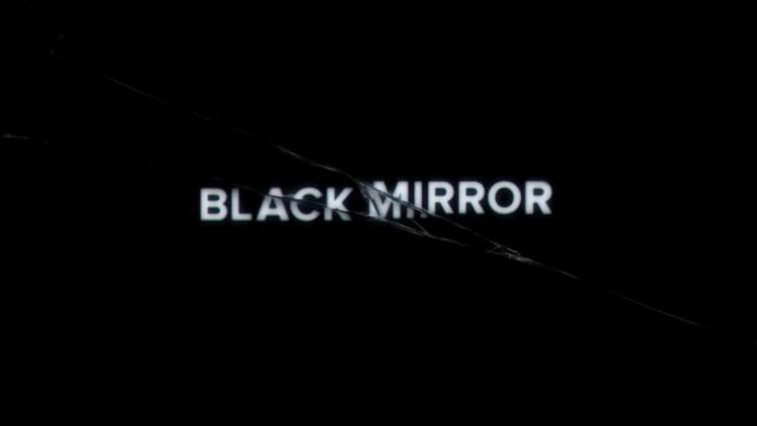 1c494178e7b » Netflix s Black Mirror  Bandersnatch isn t Compatible with Apple TV –  TechNaduhattiesburgpersonalinjury
