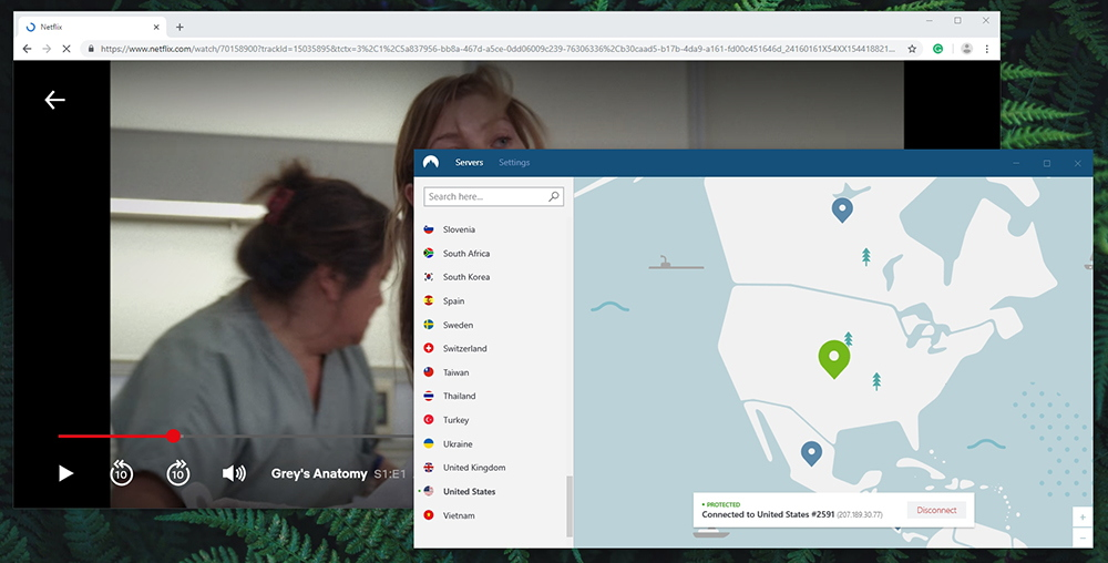 NordVPN Review 2019 - All-In-One Solution to Being 100% Safe Online!