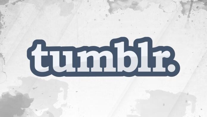 Tumblr Alternatives - Feature Image