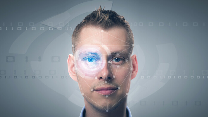 UK's Metropolitan Police to Run Public Facial Recognition Trial This Week