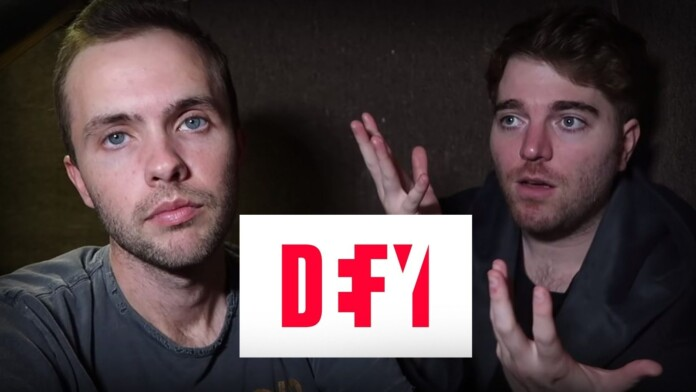 YouTube Content Creators Call Out Defy Media for Shady Practices