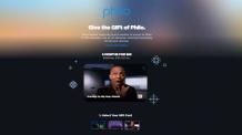 Philo gift