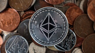'Constantinople' Upgrade for Ethereum Delayed Citing Security Concerns