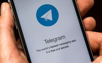 'GoodSender' Malware Found in Telegram Bot API