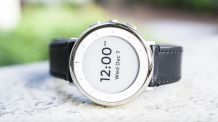Alphabet Receives Clearance from FDA for Verily ECG Smartwatch