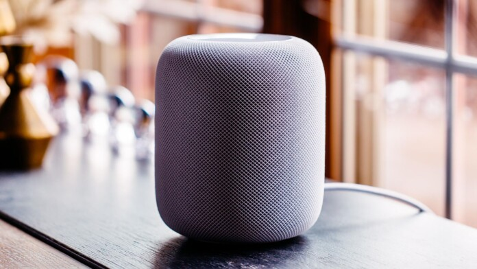 Apple Restricts How HomePod Users Can Stream Music Without A Family Account