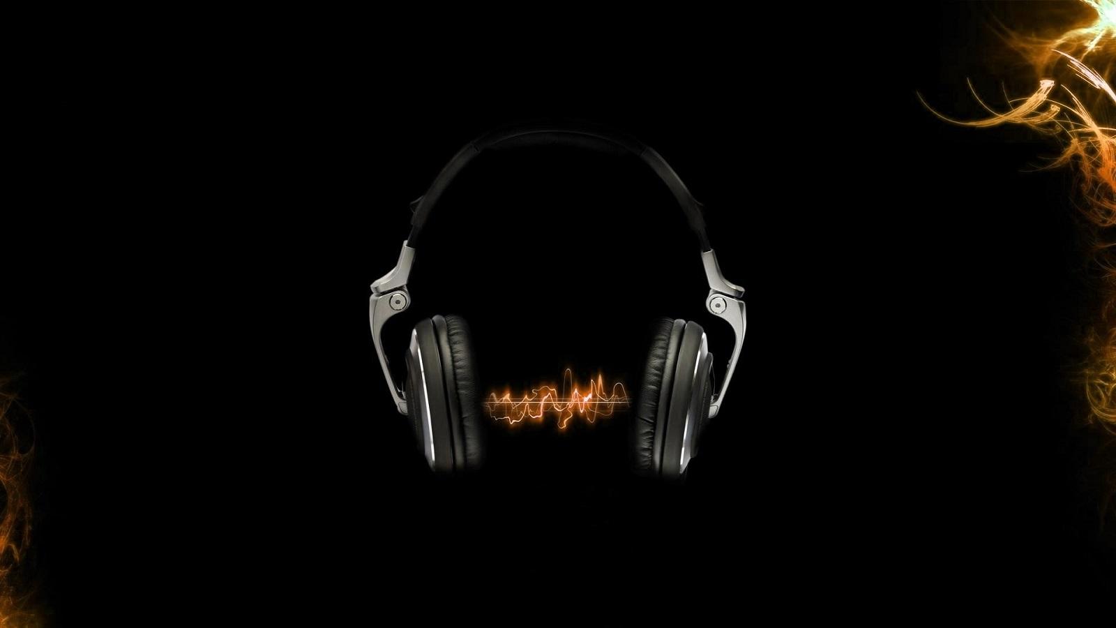 9 Audacity Alternatives 2019: Audio Editing for Beginners