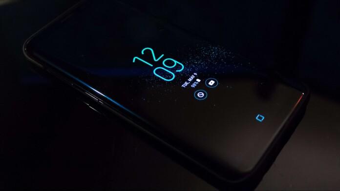 7 Best VPN for Android in August 2019 | TechNadu