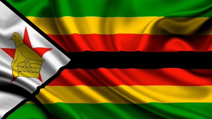 Best VPN for Zimbabwe