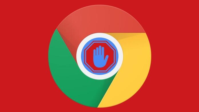 Google Chrome Ad Blocker To Land Worldwide On July 9