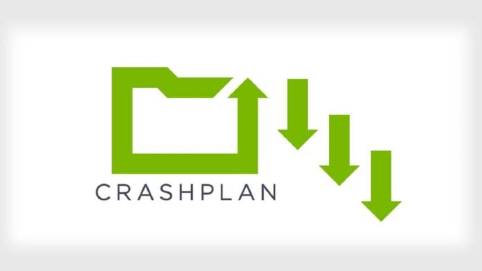 CrashPlan Alternatives - Feature Image