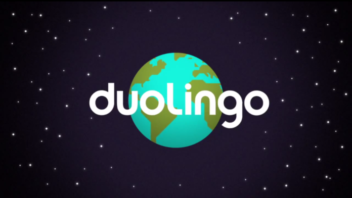 Duolingo Alternatives - Feature Image