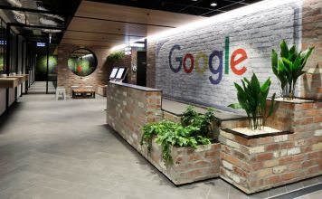 Google Penalized by European Union for Unethical AdSense Practices