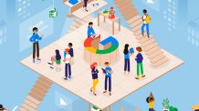Google Set to Hike G Suite Subscription Costs by 20%