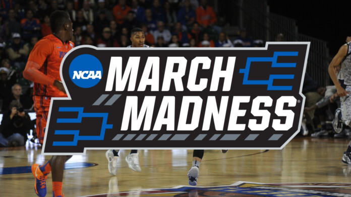 How to Watch March Madness Online – Get All the Details