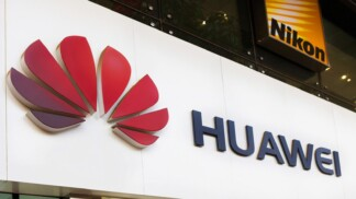 Huawei Is Reportedly Being Investigated in The US for Stealing Trade Secrets