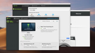 Intego Mac Premium Bundle X9 Review