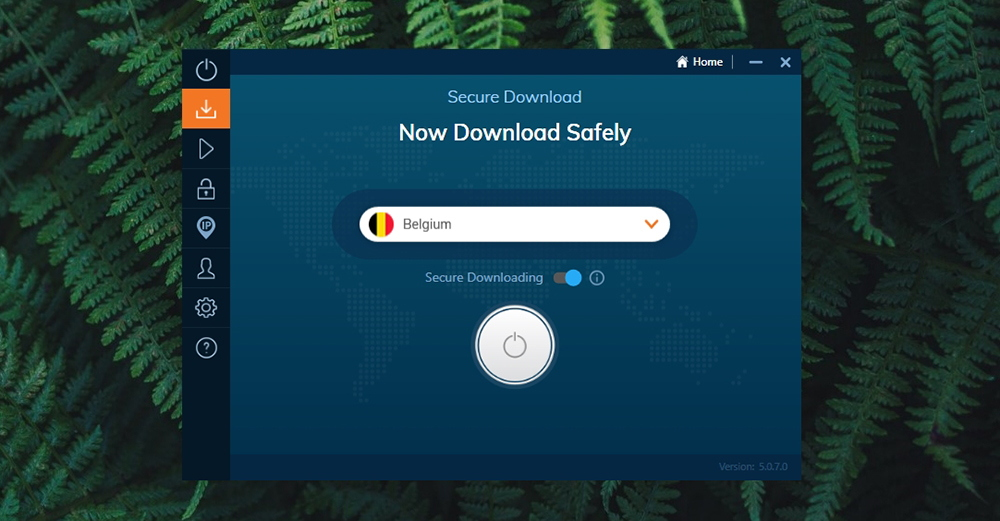 Ivacy VPN Review - Secure Downloads