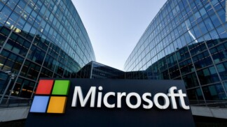 Microsoft Leaks Its Support Requests Via Its Partner Portal